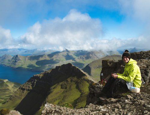 Epic Feröer-szigetek